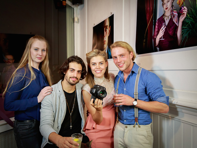 2014September__2014September_Party-Great-Gatsby_1A9B5588foto-©Charles-Groeneveld