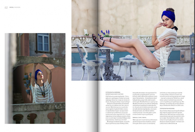 airport, magazine, publication, Megan Alter Photography