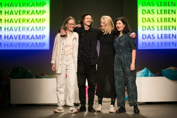 Designer, Amsterdam Fashion week, fashion photography, Christa van der Meer, Dewi Bekker, Anouk van Klaveren, Gino Anthonisse, fashion photo