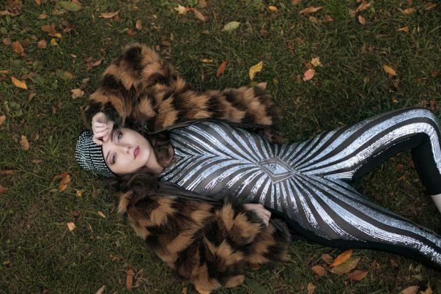 fall, autumn, fashion photography, fashion victim, brooklyn fashion