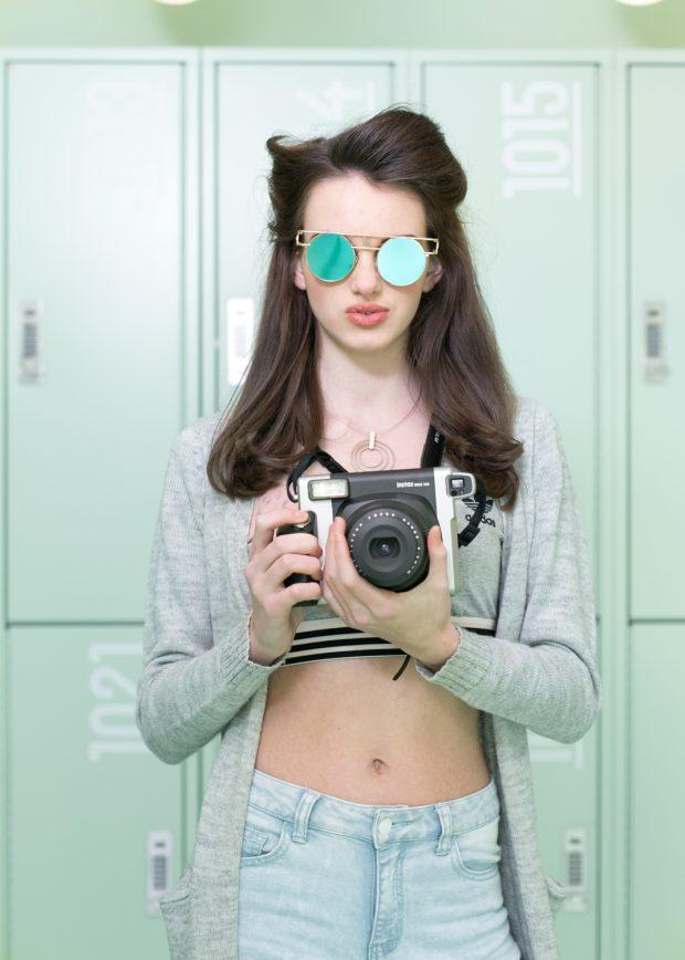 laundry, cool, fashion photography, fashion photographer Amsterdam, blue, green