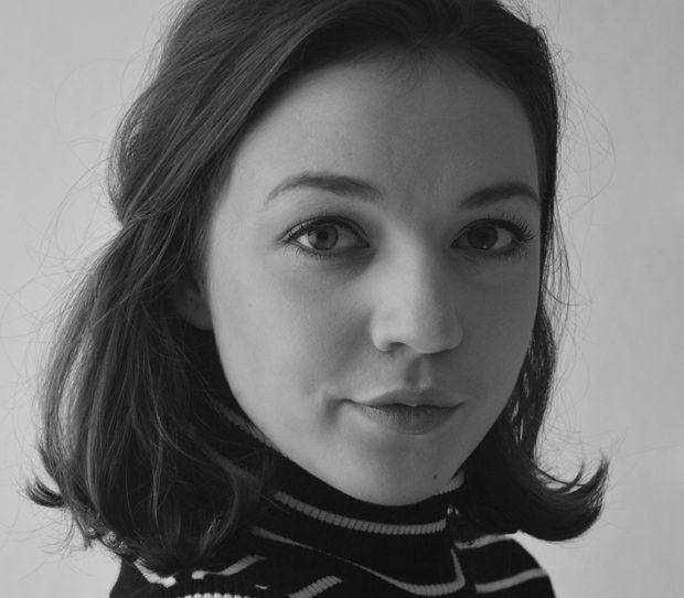 Katharina Vorndran, social media, pr