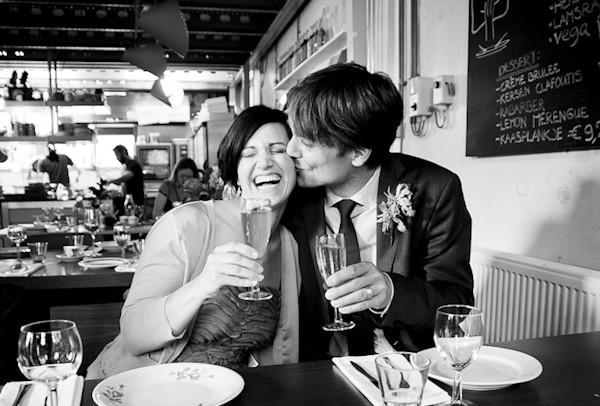Wedding Photography-10