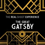 Great Gatsby: Exhibition, Party & Video Premiere