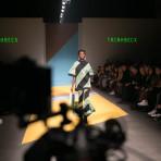 Amsterdam Fashion Week Jan' 2017