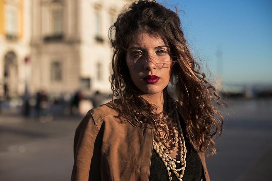 Lisbon Fashion
